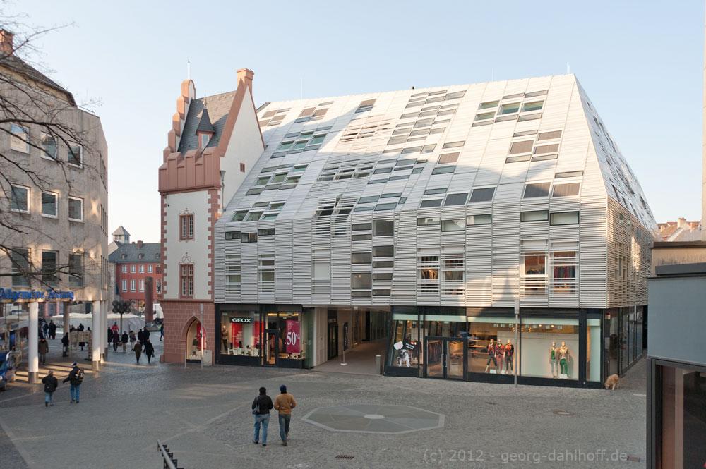 Architekten In Mainz architekten in mainz ein zgiger und die gute zwischen bauherr