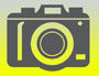 Nikonkamera