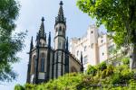 Schloss Stzolzenfels - Bild Nr. 201405250594