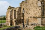 Beller Kirche bei Eckelsheim - Bild Nr. 201409071117