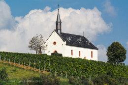 201409163673 - Klausernbergkapelle