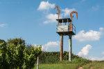 Weinbergsturm, Worms-Abenheim - Bild Nr. 201409163708
