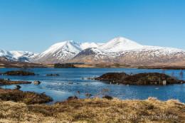 West Highlands - Bild Nr. 201503154379
