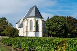 201508292819 - Bergkirche Budenheim/Rheinhessen