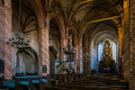 St.-Marien-Kirche - Bild Nr. 201509253240