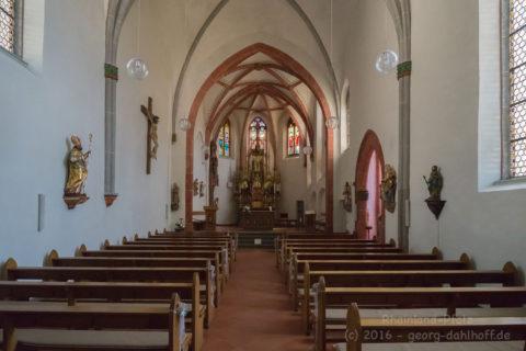 201608074914 - Monreal: Dreifaltigkeitskirche